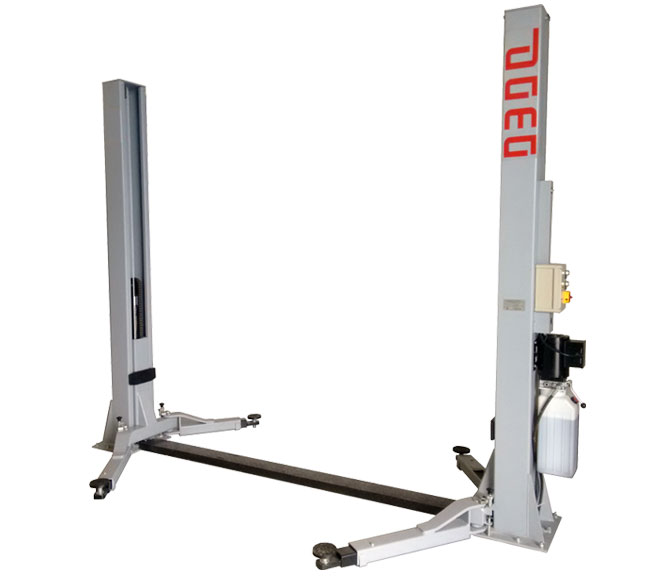 2 post lifts 4 post lifts scissor lifts garage and for Industrial motor control 7th edition answer key